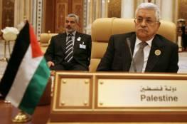 القواسمي: فتح مهتمة بتوجه حماس نحو إنهاء الانقسام وليس بمن يرأسها