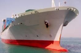 صحيفة تكشف تفاصيل جديدة عن استهداف إسرائيل سفنًا إيرانية في البحر المتوسط