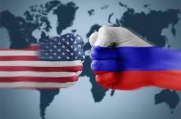 روسيا ترد على الاتهامات الأميركية بالتدخل في الانتخابات