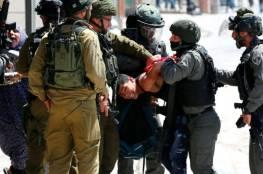 مركز حقوقي يرصد تواصل انتهاكات الاحتلال بحق المعتقلين