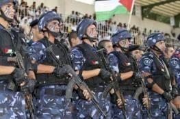 ما هي بدائل السلطة الفلسطينية لضبط الوضع الأمني في مناطق (ج) ؟.. يديعوت تكشف