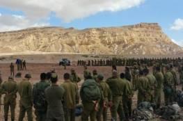 تقرير شكاوى الجنود الإسرائيليين: عنف وعنصرية وإهمال طبي