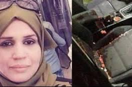 """إسرائيل تعترف : جريمة قتل الرابي """"عمل عدائي"""""""