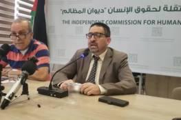 مؤسسات حقوقية: تشكيل فريق قانوني لمتابعة الاعتداءات على الصحفيين