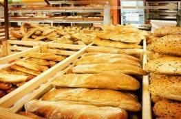 علامات تستدعي التوقف عن تناول الخبز فورا
