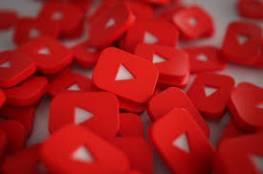 """ميزات جديدة ستظهر في تطبيق""""يوتيوب"""" قريبا"""