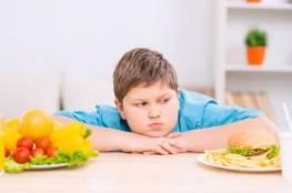 كيف نحمي أطفالنا من زيادة الوزن خلال إغلاق كورونا؟