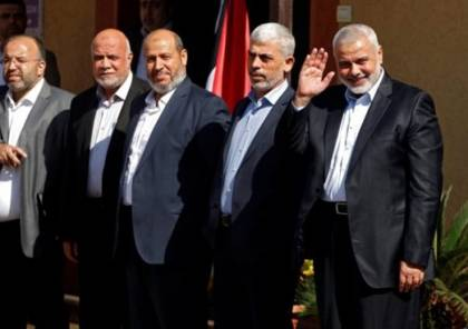 """خبير إسرائيلي: حماس و""""إسرائيل"""" توصلتا لإنجاز وما يحصل ليس وقف النار"""