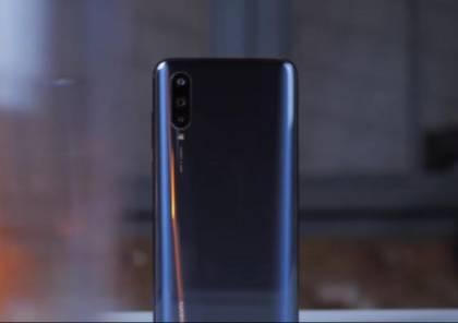 Xiaomi تعود للمنافسة بهاتف متطور