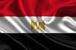 رسالة مؤثرة من طبيب مصري فقد بصره بسبب كورونا وهدد بالانتحار