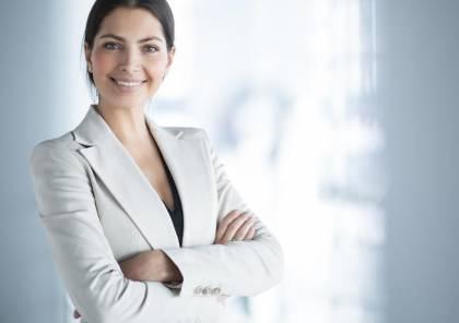 كيف تختارين الوظيفة المناسبة لشخصيتك؟