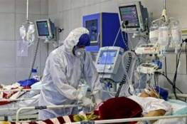 """الصحة بغزة: تسجيل 106 إصابات جديدة بـ""""كورونا"""" بالدورة الثانية لليوم الجمعة"""