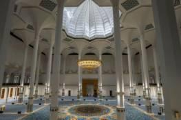 موعد عيد الفطر 2021 في الجزائر