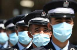 الداخلية بغزة تصدر تصريحاً بخصوص المتأخرات المالية لموظفي التشغيل المؤقت