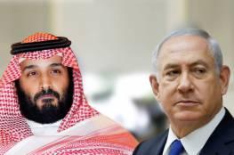 """""""جيروزاليم بوست"""": تطبيع السعودية مع إسرائيل سيكون في غضون 12 شهرا"""