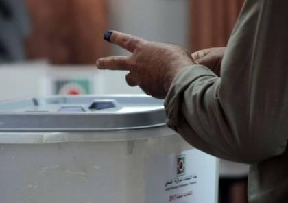 قيادي بالتيار الاصلاحي: سنخوض الانتخابات بقائمة وطنية عريضة.. واشتراطات اللجنة هدفها استهداف الكتل!
