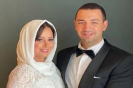 معز مسعود يقاضي الناقد طارق الشناوي بعد الإساءة إليه ولزوجته حلا شيحة