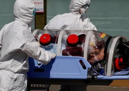 ما مدى احتمال موتك من فيروس كورونا القاتل ؟
