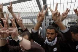 """وزراء الصحة العرب يطالبون بحماية الأسرى في سجون الاحتلال من خطر انتشار """"كورونا"""""""