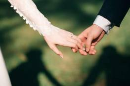 حتى لا تقع في الفخ.. معتقدات شائعة وخاطئة بشأن الزواج