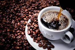 القهوة.. ما أضرار الإفراط بها؟