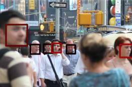 موقع روسي يخبرك بكل المعلومات عن أي شخص من صورته فقط!