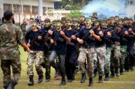 """فيديو: القسام يعلن موعد انطلاق الدورة العسكرية التدريبية """"سيف القدس"""""""