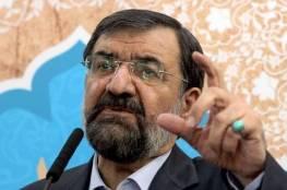 """إيران تهدد الاكاديمي الإماراتي عبدالخالق عبدالله بـ""""ندم شديد"""""""