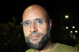 """""""حنين الديكتاتورية"""".. نيويورك تايمز: """"ابن القذافي ما زال حيا ويريد أن يستعيد ليبيا"""""""