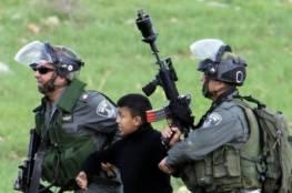 استاذة بالجامعة العبرية: إسرائيل تستخدم الأطفال الفلسطينيين كتجارب لأسلحتها وبينيت يرد..