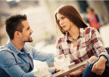 5 عبارات تقوي علاقتك بشريك حياتك.. تعرفي عليها