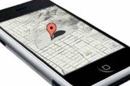 جوجل تعد بإنهاء تتبع الهواتف الذكية