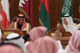 """مبادرة تشكيل """"ناتو عربي"""": رؤية وواقع..مركز دراسات الأمن القومي"""