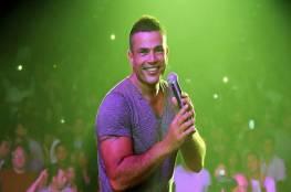 باقة من نجوم الغناء العربي يحيون احتفالات رأس السنة في مصر