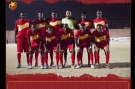 مشاهدة مباراة المريخ والشرطة القضارف بث مباشر في الدوري السوداني 2021