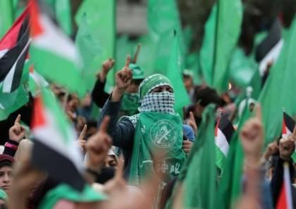 """جنرال اسرائيلي: """"يجب ان لا يبقى أي قيادي في حماس يتنفس في غزة"""