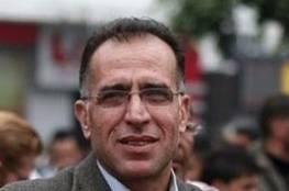 القمع ليس غباء إنما سياسات عليا ... مصطفى إبراهيم
