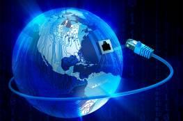 ما مستقبل الإنترنت عالي السرعة؟