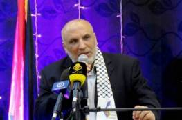 الحساينة: نتائج الانتخابات تُعبّر عن طبيعة النظام الاستعماري الصهيوني