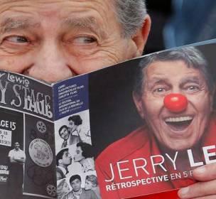 وفاة-نجم-الكوميديا-الأمريكي-جيري-لويس-عن-91-عاما