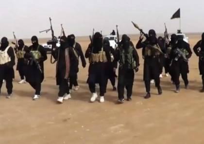 """تسجيل جديد لـ""""داعش"""" .. هاجم حماس وعلق على مقتل شيكاو"""
