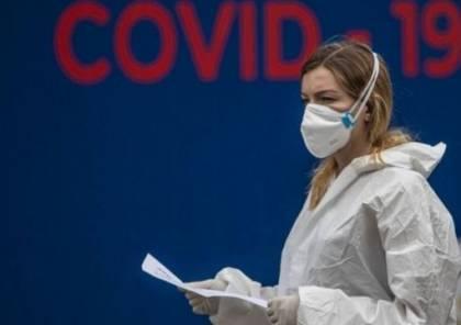 كورونا عالميا: أكثر من 2 مليون و543 ألف وفاة و114 مليون و690 ألف إصابة