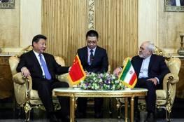 رئيس الاستخبارات الإسرائيلية السابق يكشف عن أكثر البنود المقلقة في الاتفاقية بين إيران والصين