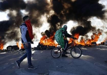موقع عبري: السلطة اعتقلت نشطاء من حماس خططوا لتنفيذ عمليات وإشعال الضفة