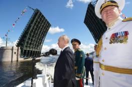موسكو: بوتين يعلن عن تسجيل أول لقاح ضد فيروس كورونا في العالم