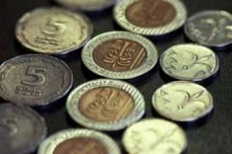 سلطة النقد: إدخال سيولة نقدية بمبلغ 125 مليون شيقل إلى قطاع غزة