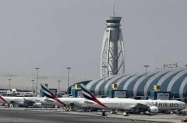 الحوثيون يعلنون استهداف مطار دبي بطائرة مسيّرة والامارات تنفي