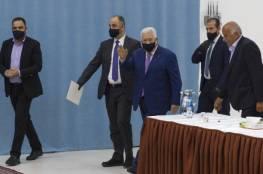 يديعوت : نتنياهو يحاول شراء صمت الفلسطينيين على الضم بالمال