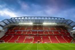 موعد ومعلق مباراة ليفربول ومانشستر يونايتد 2021 والقنوات الناقلة