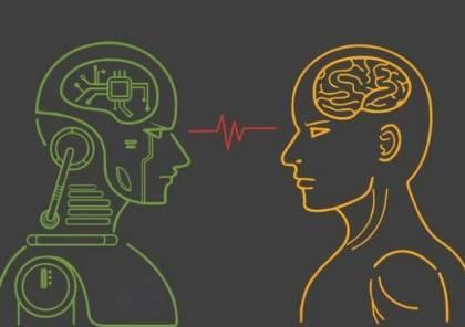 """العلماء يطورون """"ذاكرة"""" معقدة تشبه الدماغ"""